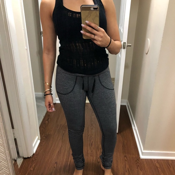 df9e5b3ee5e lululemon athletica Pants